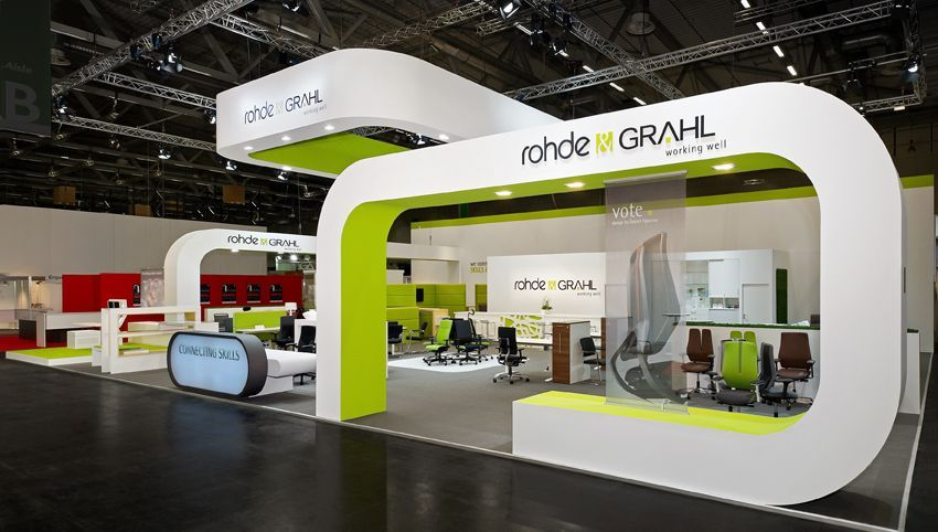 Small Exhibition Stand Design : Small exhibition booth google search stalls
