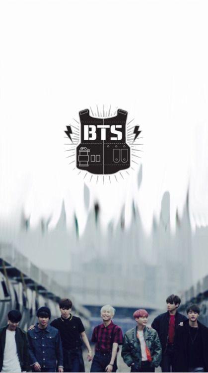 bts fond d'ecran iphone - Recherche Google | 방탄소년단 ️ | BTS, Bts lockscreen, Bts wallpaper