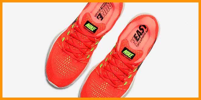 zapatillas running nike vomero 12
