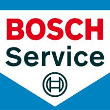 Red De Talleres Multimarca Bosch Car Service Logos De Coches Bmw Autos