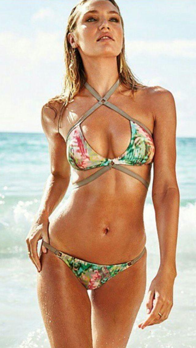 swimwear with pedraria - Pesquisa Google