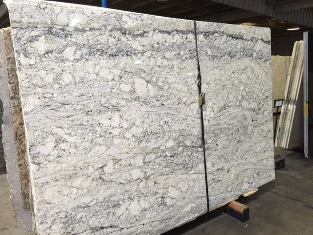 African Rainbow Granite Soft Mix Of Colors Green Gray Cream White Marble Color Mixing Marble Granite