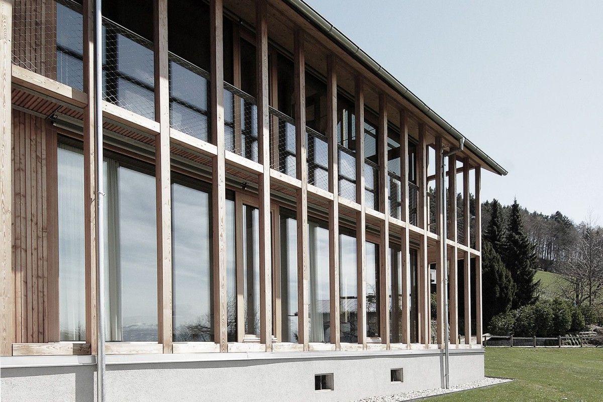 martemarte summer house refurbishment weiler 5 - Wintergarten Entwirft Irland