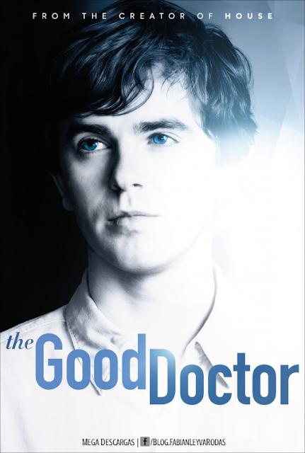 The Good Doctor Temporada 3 Capitulos Completos En Latino Descargar Por Mega The Good Doctor Temporada 3 Por Mega Descarga Temporada 3 Doctor Freddie Highmore
