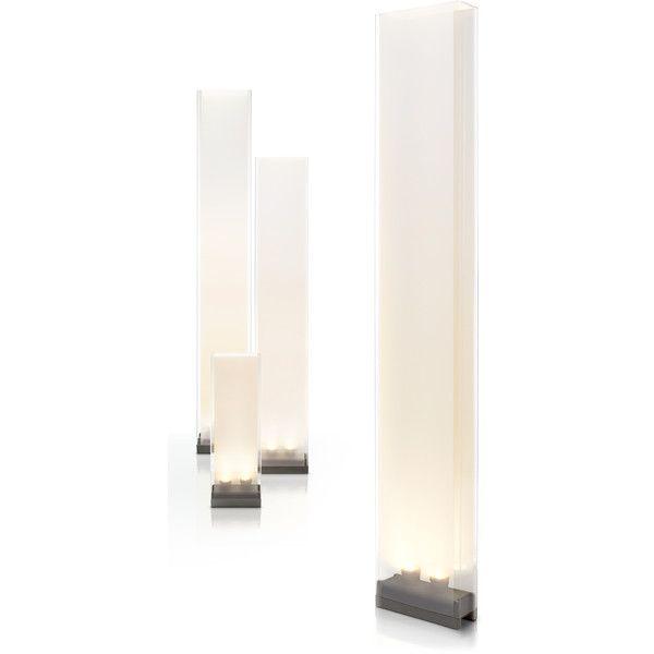 Pablo Designs Cortina Floor Lamp Cortina Floor Lamp Floor Lamp Lamp