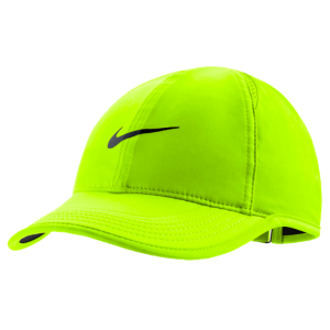 Nike Dri Fit Featherlight Cap Women S At Lady Foot Locker Nike Dri Fit Dri Fit Cap