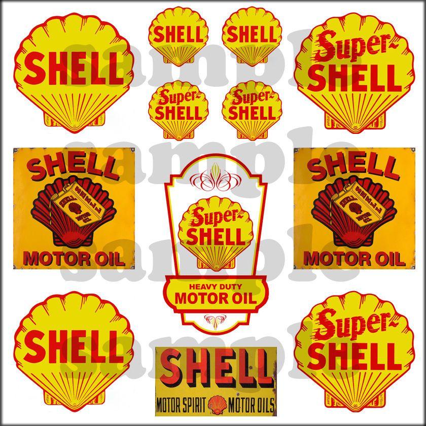 Genuine Snap On Logo Decal Sheet w//10 Various Logos pocket screwdriver snap on