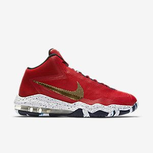 size 40 98a43 c9f03 Shop the latest innovation at Nike.com. Find this Pin and more on Dope  Sneakers by Rashaun Lowe. Tags. Peak Performance · Basketball Shoes · Air  Max