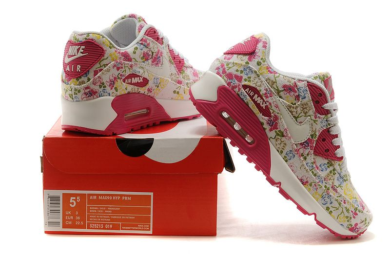competitive price 8df06 66f8a Nike Air Max 90 women Colorful Peach Red,nike air max 2,classic fashion  trend