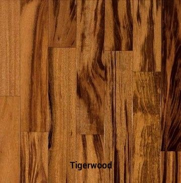 Pictures Of Exotic Wood Flooring Exotic Brazilian Hardwood