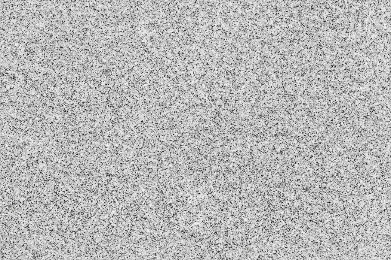 Granite Stone Texture : Natural gray granite stone background photo texture stock