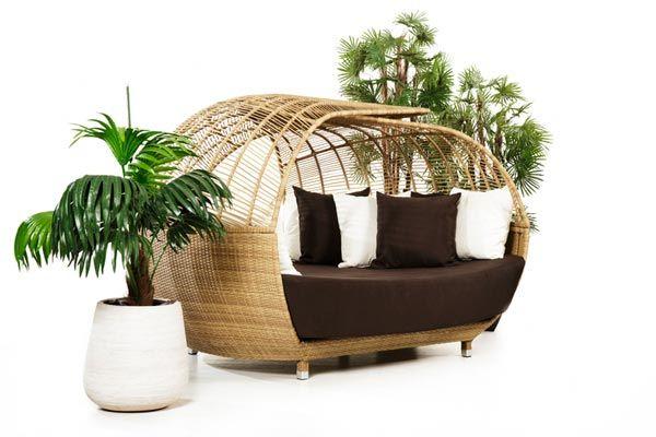 meuble jardin patio quebec levis ammeublement jardin meuble bois rotin mobilier patiorama