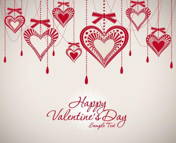 free vector valentine background 02 vector_015510_02jpg 595