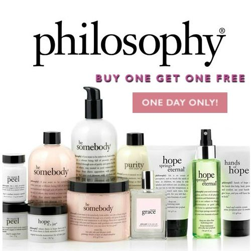 Active Philosophy Coupon Codes & Discounts