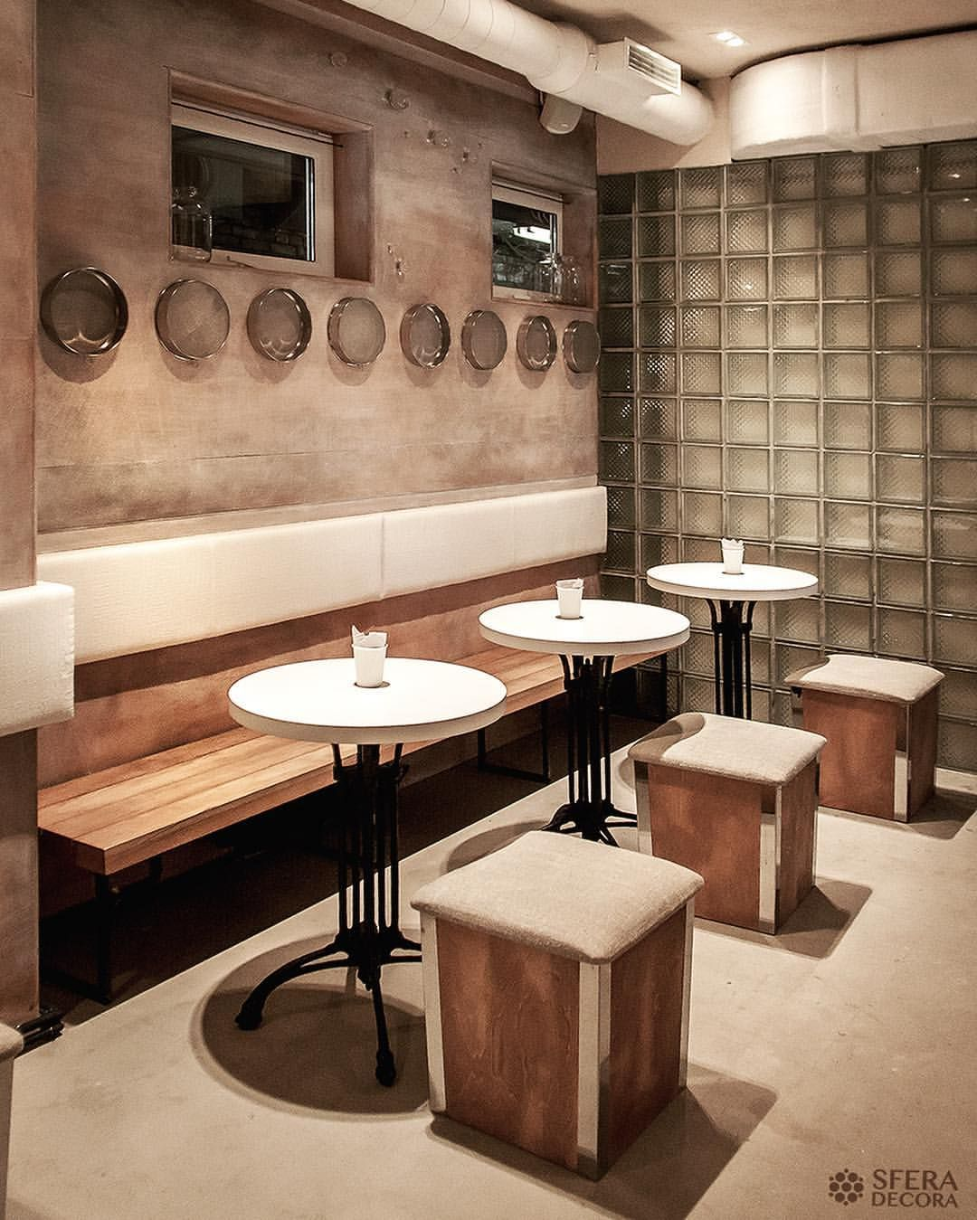 Bistro Restaurant, Restaurant Design, Cafe Chairs And Tables, Cafe Bar,  Coffee Design 15d5f7f504ee