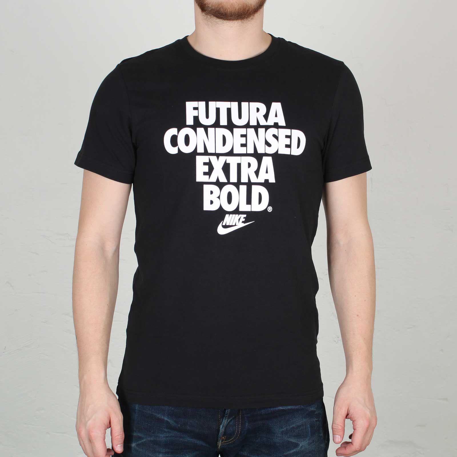 Shirt design fonts - Still Love The Shirt Though