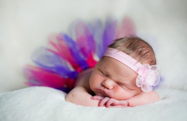 2f026250fc8c Newborn baby clothes and accessories online in India.