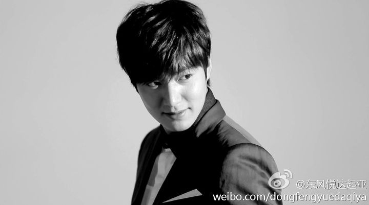 [출처 : 东风悦达起亚] http://weibo.com/dongfengyuedaqiya