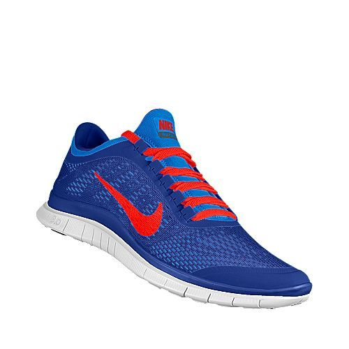 detailed look 73cb5 62885 Nike Flyknit Trainer+ Unisex Running Shoe (Men s Sizing) -  150   Shoes    Running Shoes, Nike flyknit trainer, Shoes