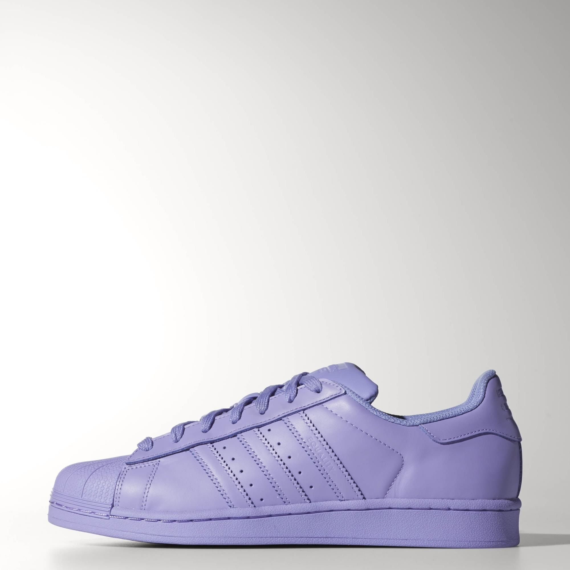 adidas - Superstar Supercolor Pack Shoes  052cb9c8f
