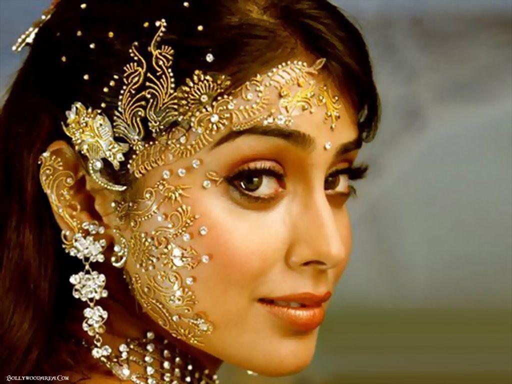 Shraya Sarans Sisey Hd Face Images: Shriya Saran Hd Wallpapers 1080p - Google Search