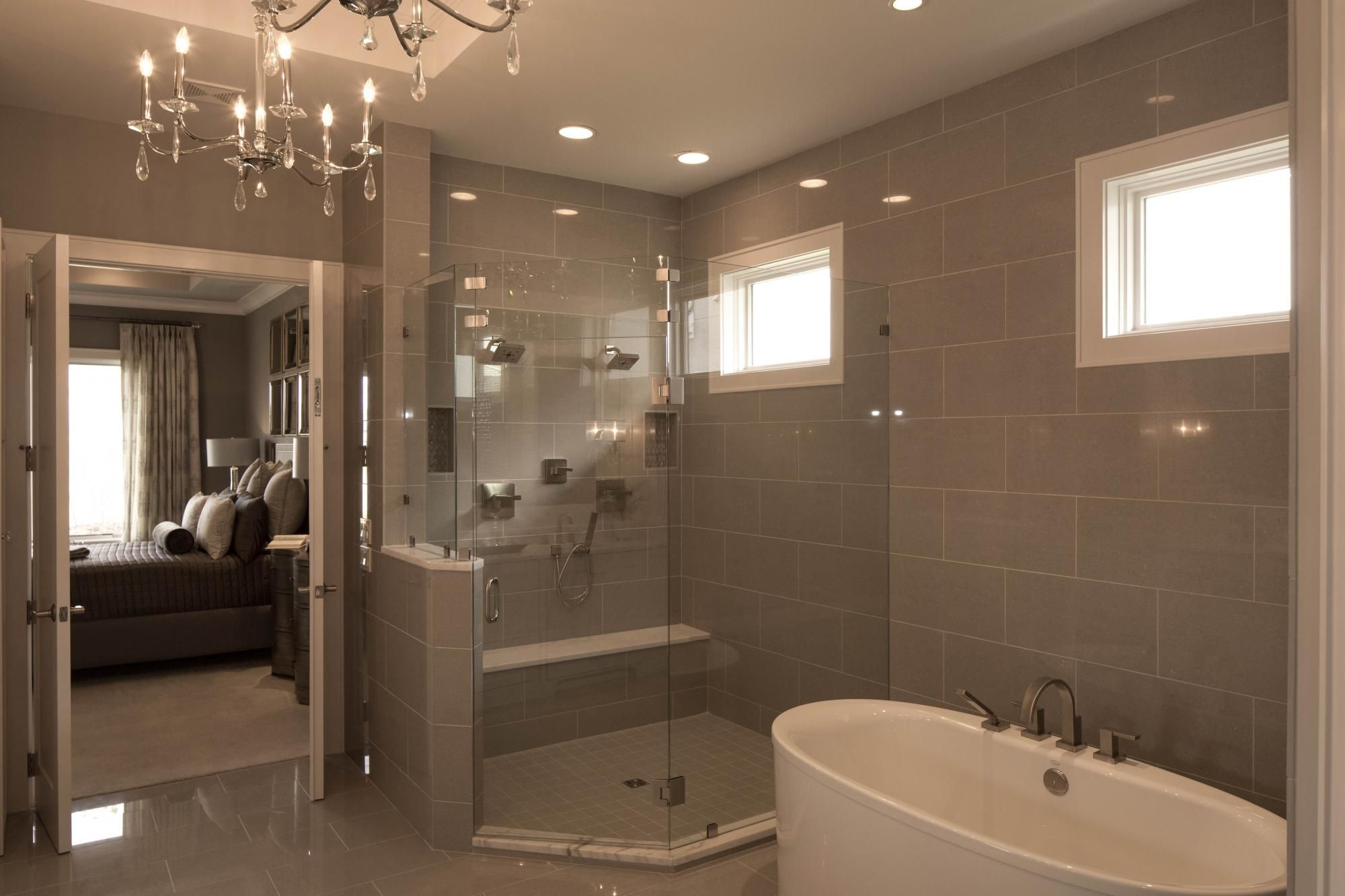 Photo Gallery Kansas City Home Builders J S Robinson Bathroom Photos Home Builders Bathrooms Remodel [ jpg ]