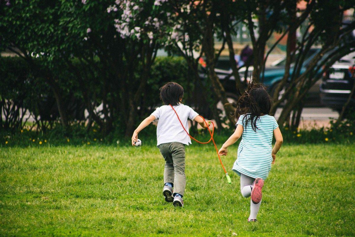 Wat moet je doen om au pair te worden bij Cultural Care