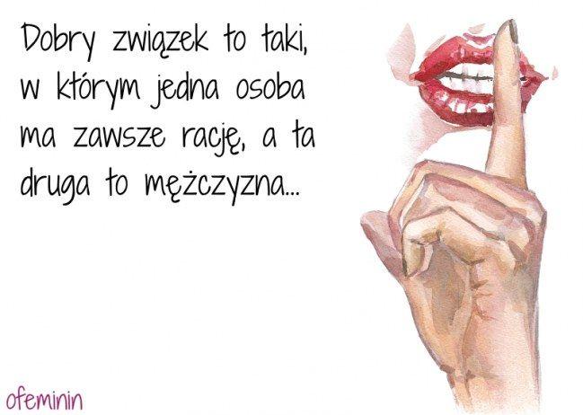 5 Cytatów Na Poprawę Humoru Cytaty Qoutes Polski Cytaty