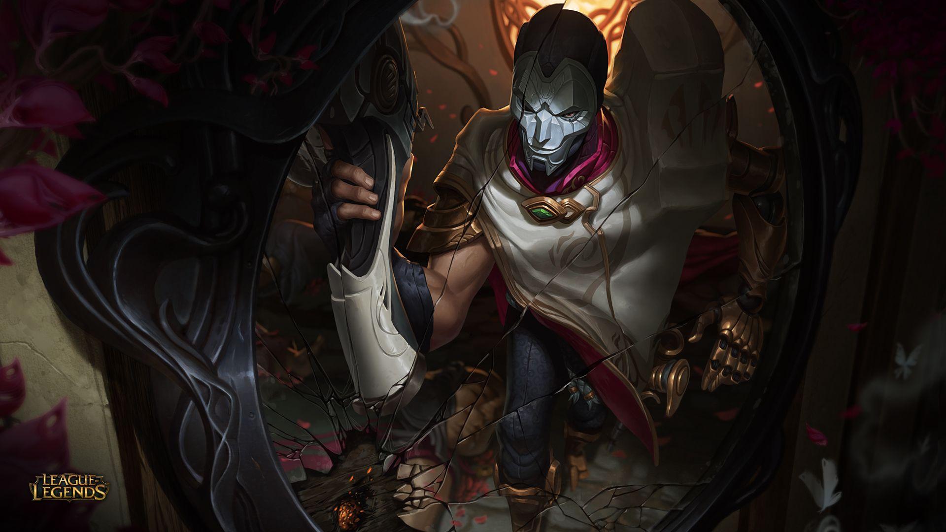 lets go to league of legends generator site new league of legends hack