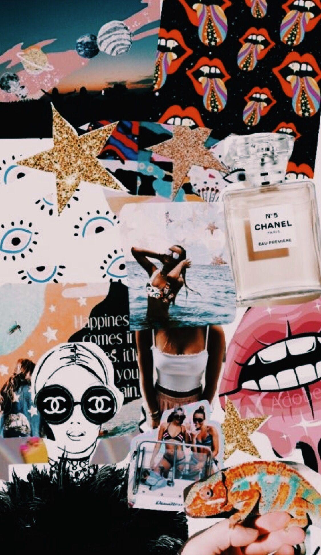 Vsco Hapiiivibes Tumblr Wallpaper