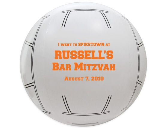 16 Beach Balls Volleyball White With Black Markings Beach Ball Ball Volleyball