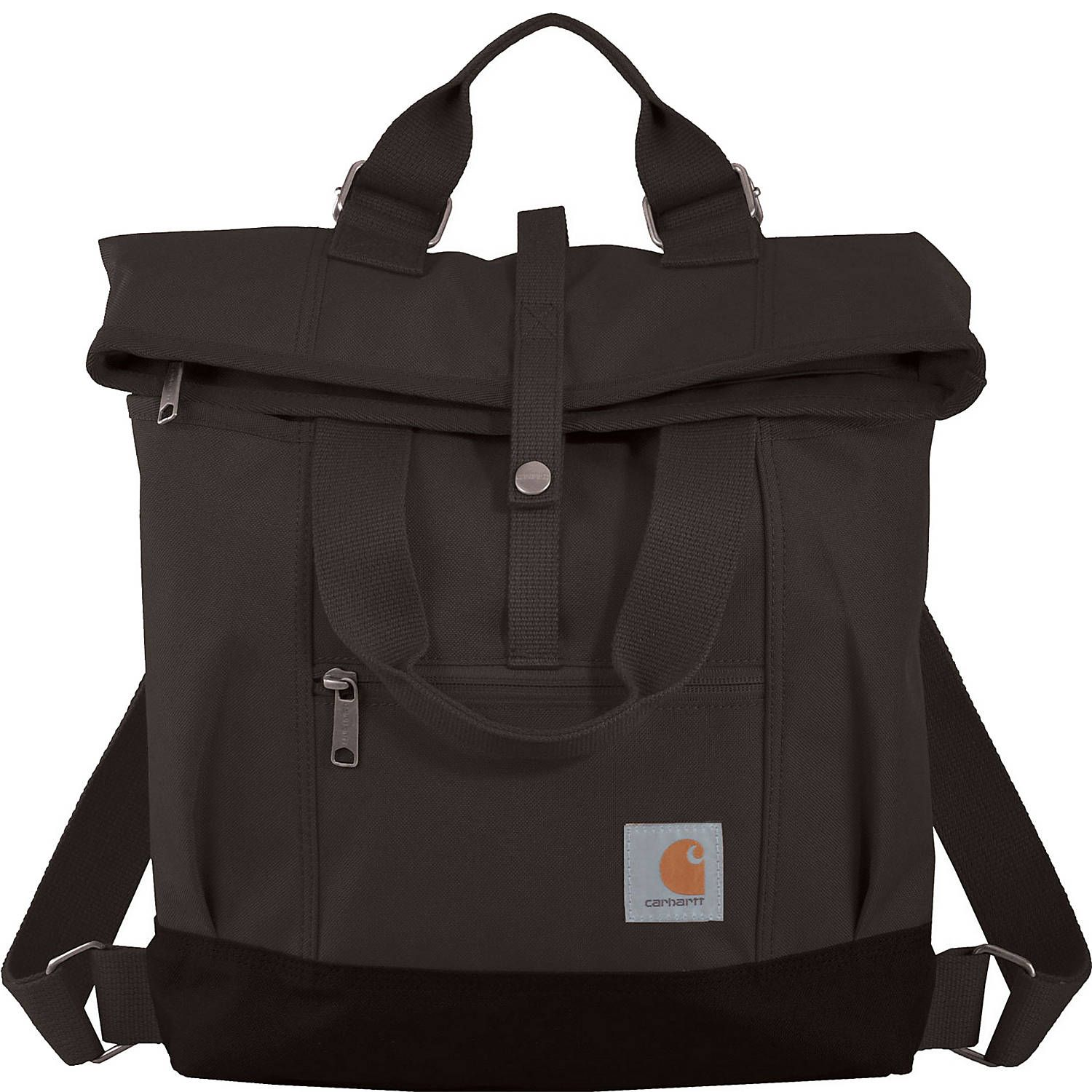 Carhartt Women's Backpack Hybrid #carharttwomen