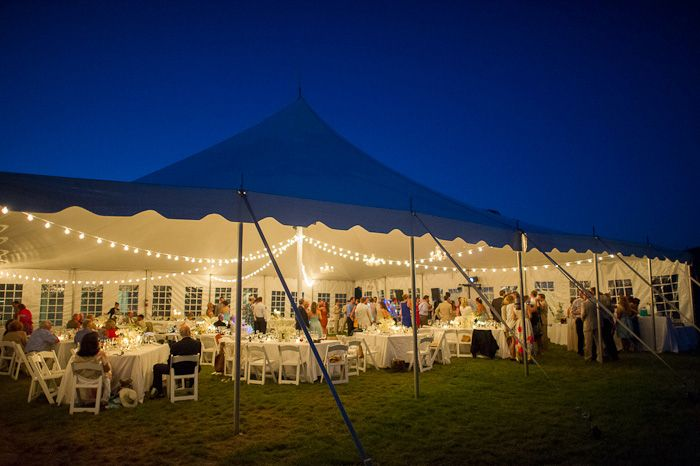 We Did The Lighting At This Beautiful Beach Wedding Avila Resort