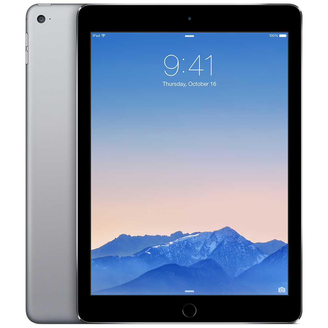 Apple Airs New Make A Film With Ipad Ad For The Oscars Video Ipad Air Ipad Air 2 Wi Fi
