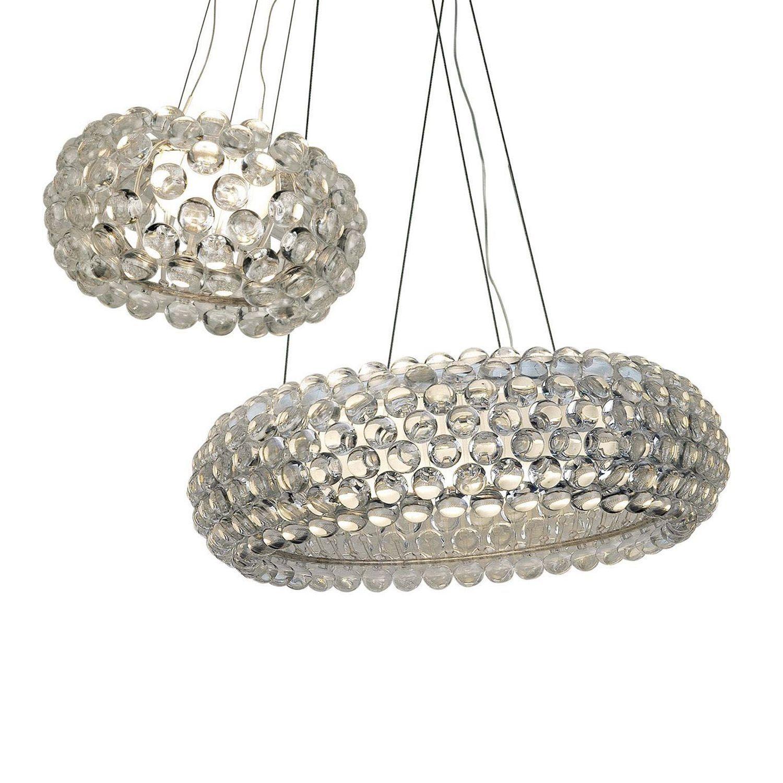 diseño Lámpara de CANDI Sillas BIGLAMPARASCaboche XlOPkuwTZi