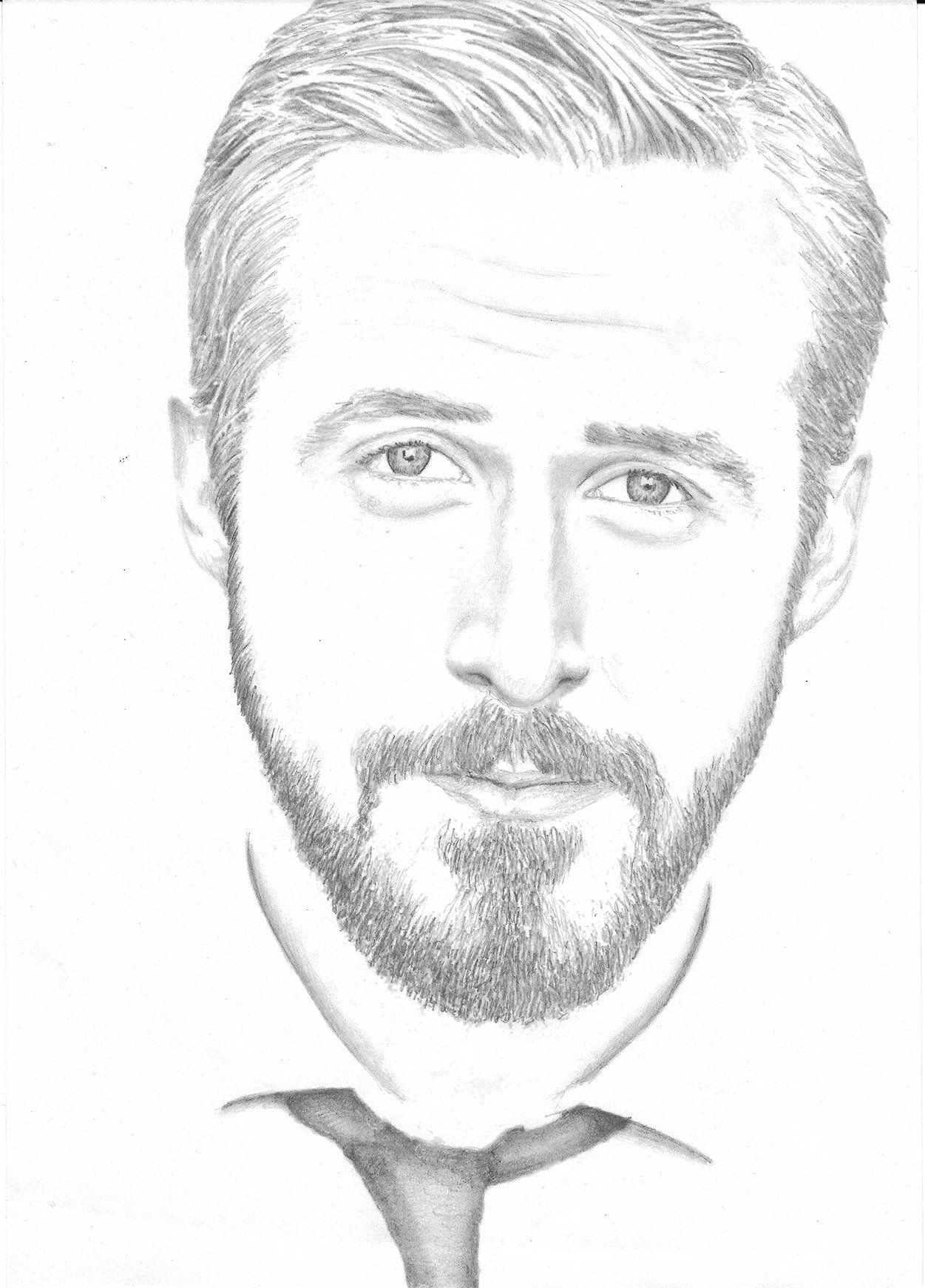 Todays Spelling Lesson Gosling Vs >> Iamdwaine On Karakalem Resim Resim El Isi