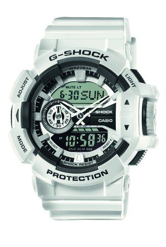 485fd111114a G-Shock 0 - Reloj de cuarzo para hombre