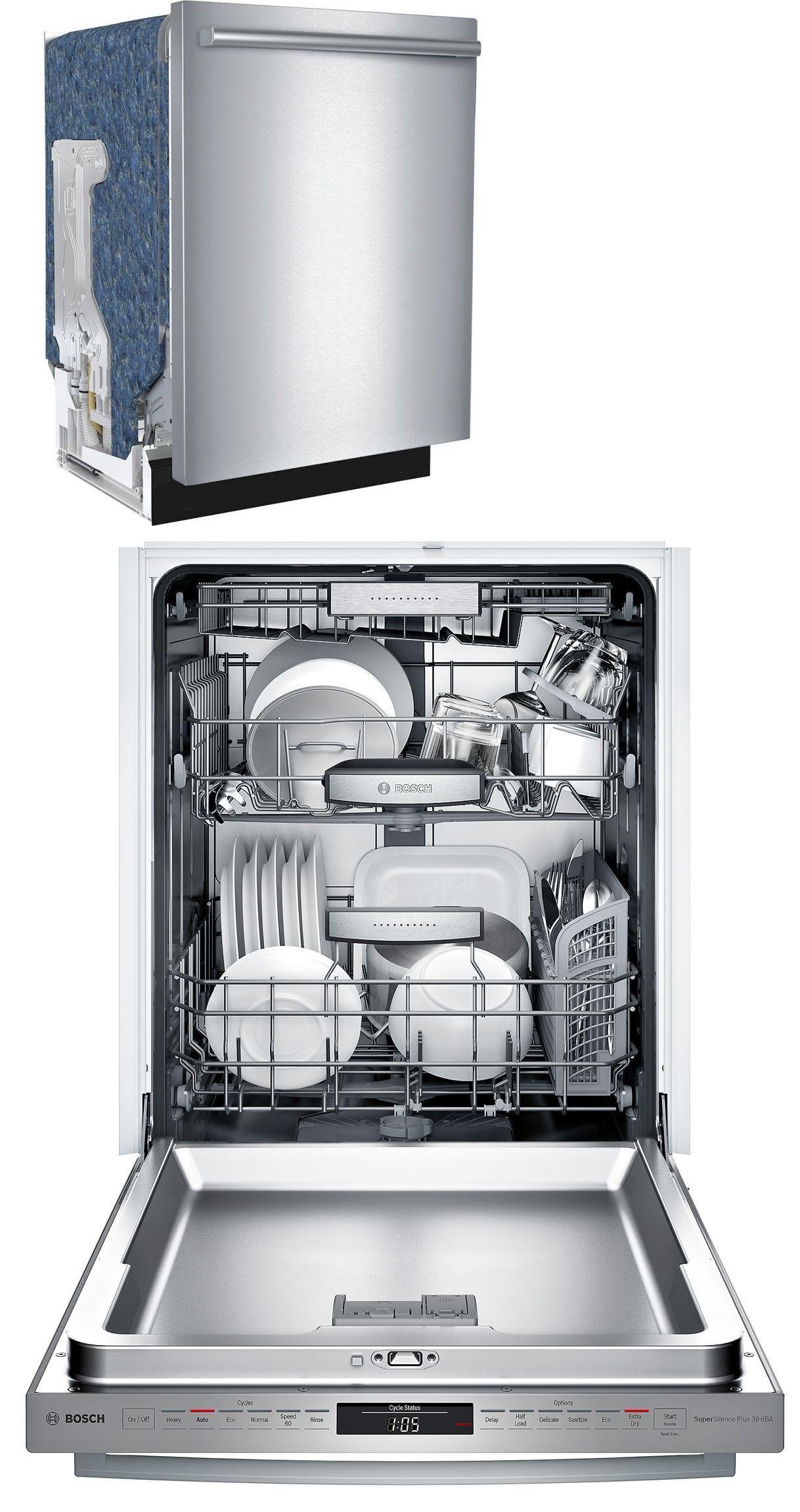 Pin On Dishwashers 116023