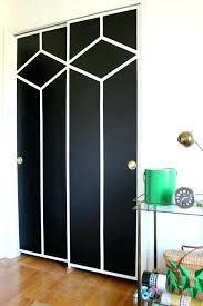 Modern doors have  crucial duty when you intend to highlight your house design or interior decoration style glass are method bring also best door ideas for stylish and home rh pinterest