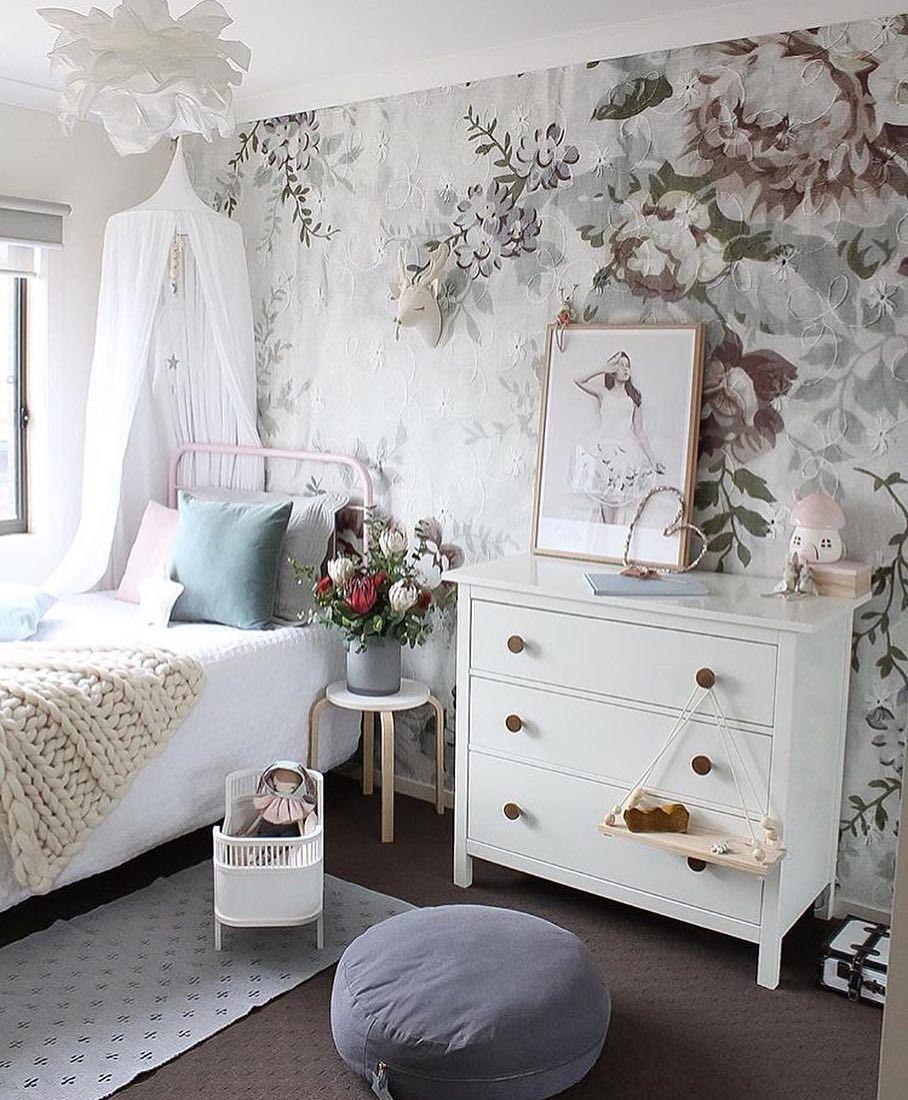 61 Best Home Decor Evansville Images Best Interior Design Home Decor Trending Decor