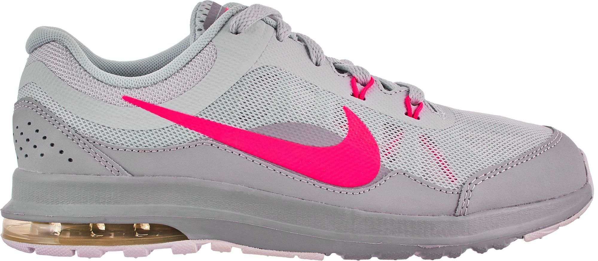 Max Boy's Preschool Size Running Nike Air 2 Dynasty Kids' Shoes wAnx8qt
