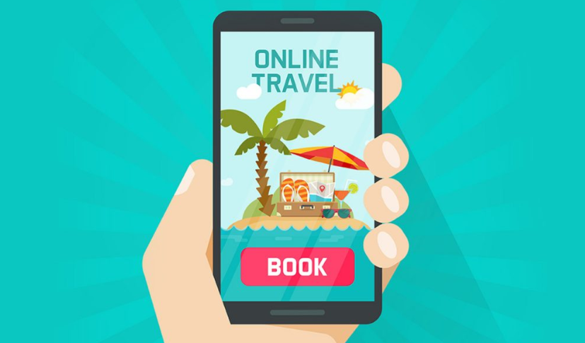 Book Now Pay Later Myrtle Beach Last Minute Online Travel Booking Priceline Hotels Last Minute Hotel Deals