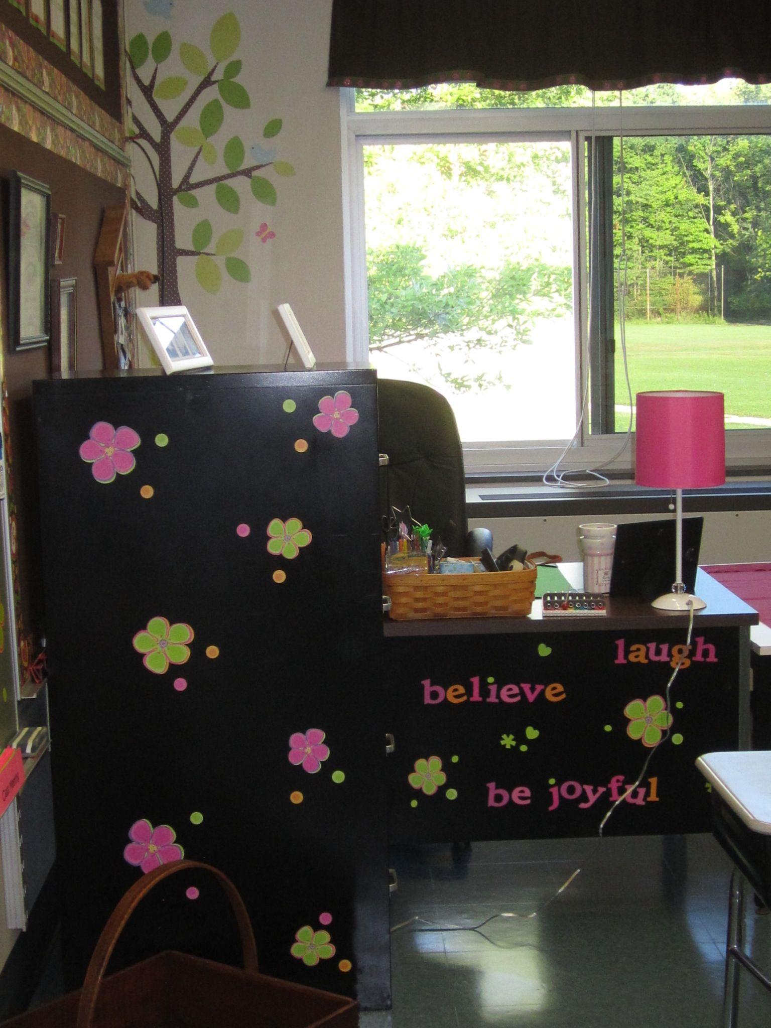 ideas simple interior teacher with furniture decor arrangement home in classroom top desk