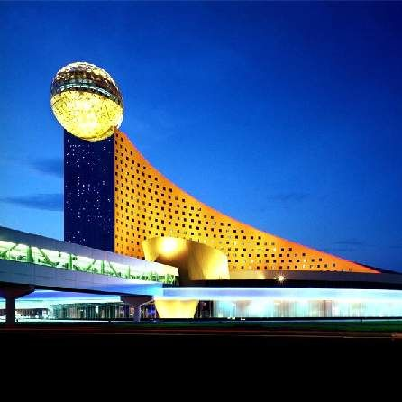 Casino in mississippi phildelphia probability of gambling examples