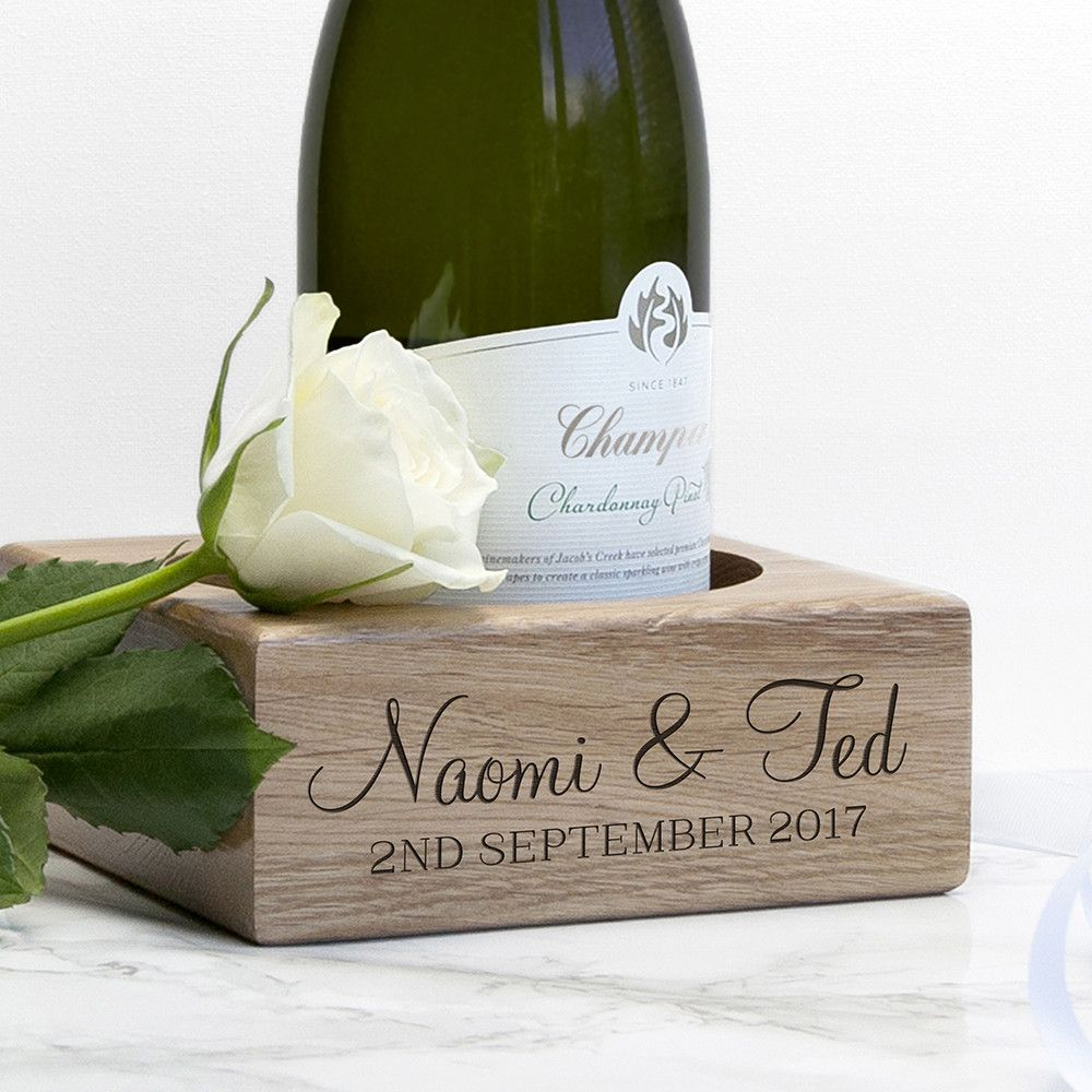 Check out our new product!  http://www.blueponystyle.com/products/personalised-solid-oak-champagne-holder?utm_campaign=social_autopilot&utm_source=pin&utm_medium=pin   #etsymntt #EtsySocial #ESLiving #ebay #EpicOnEtsy #etsyRT #etsyretwt #gift #ATSocialUK