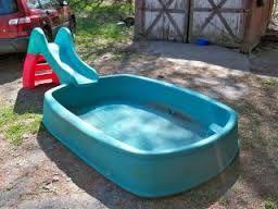 image result for big splash center step 2 pool wickline family