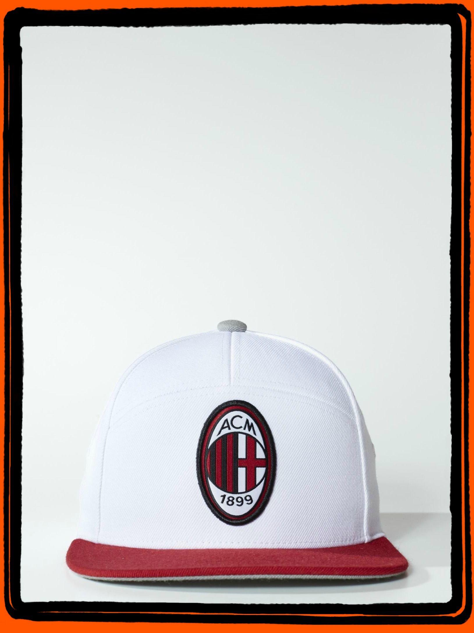 Gorra Plana Adidas Ac Milan Producto Original Ref. AA3031 Precio   69.900  Tienda aliada  tribunaverdeofc Envío gratis en productos seleccionados 85371899ead