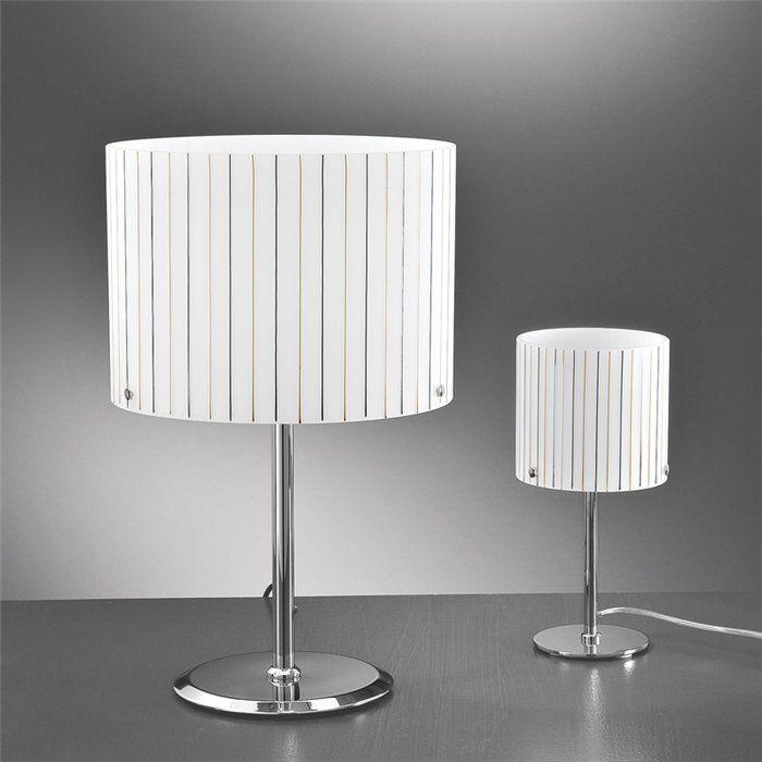 Pin by Rossini Group on Illuminazione Decorativa Moderna