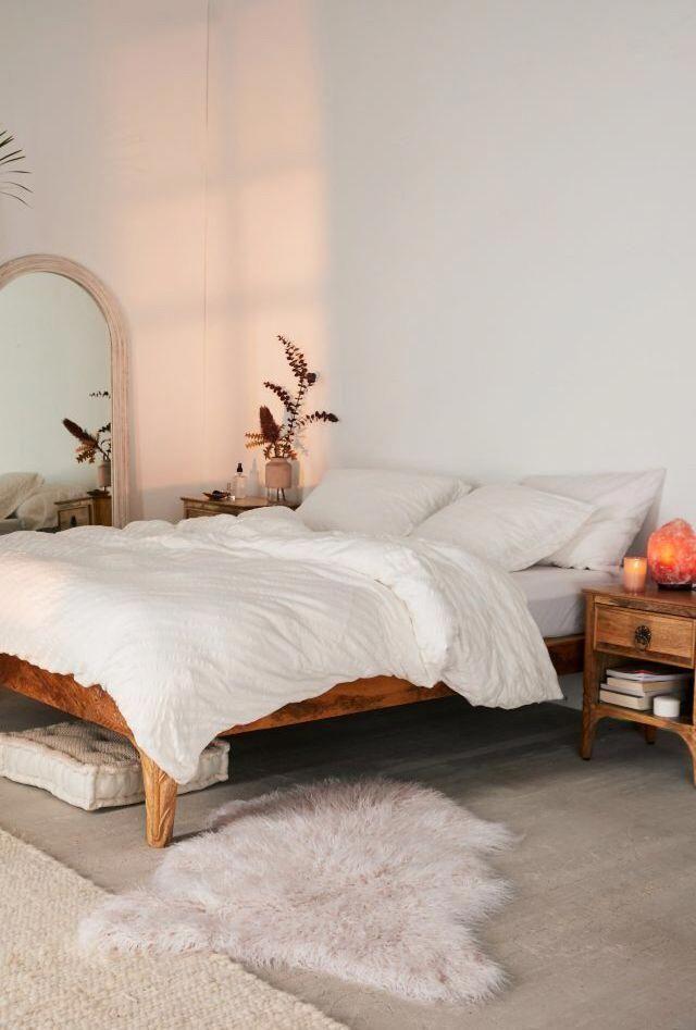 Design My Bedroom Bed Design Images Home Interior Design
