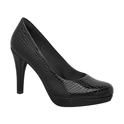 more photos 4dc58 3ef44 Piccadilly Chile   Calzados Piccadilly, la marca de zapatos más deseada por  las mujeres en Brasil llega a Chile. Tecnología confort, comodidad y mucho  más.